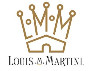 louismartini.jpg