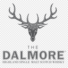 png-clipart-dalmore-distillery-whiskey-single-malt-whisky-scotch-whisky-distilled-beverage-kraken-rum-logo-antler-mammal.png